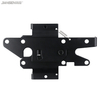 wholesale steel wood fence gate latch-JL1904