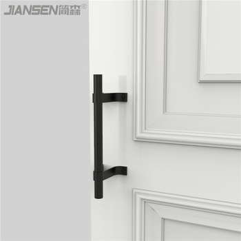 Barn Door Handle-hmbs602