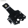 wholesale steel wood fence gate latch for privacy fence for privacy fence-JL1906