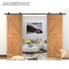 Barn Door Hardware Manufacturer-hm2002