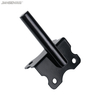 wholesale Stainless steel 304 vinyl fence gate latch-JL1903