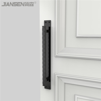 Barn Door Handle-hmbs683