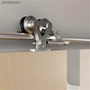 stainless steel sliding door hardware manufacture-hm3006